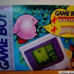 pack-game-boy-kirby-tetris-1