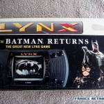 Atari-Lynx-Batman-Returns-1