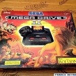 megadrive-lion-king-1