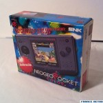 neo-geo-pocket-color-anthracite