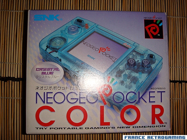 neo-geo-pocket-color-crystal-blue1