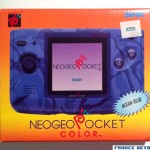 neo-geo-pocket-color-ocean-blue1