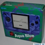 neogeo-pocket-blue-1