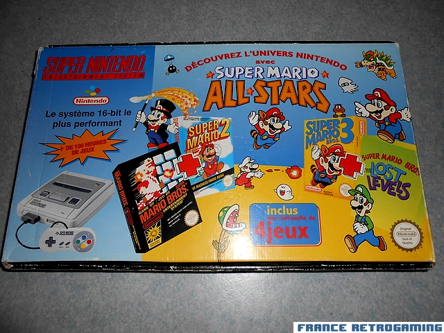 snes-super-mario-all-stars1