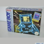 pack-game-boy-tetris1