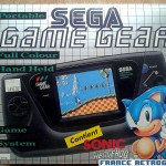 pack-game-gear-sonic1