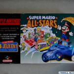 snes-super-mario-all-stars