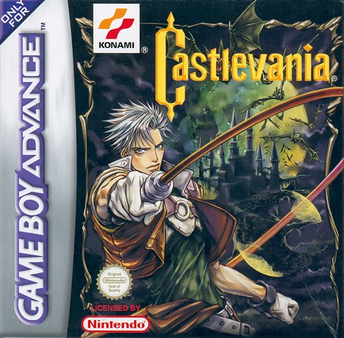 castlevania-circle-of-the-moon-jaquette-ME0000091401_2