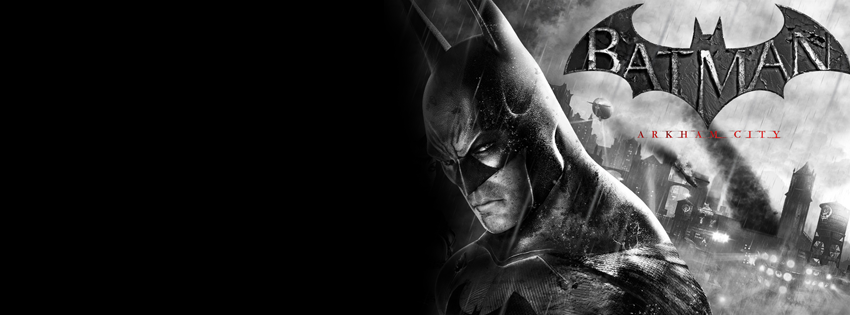 batman-arkham-city couverture