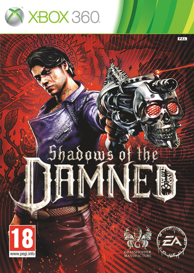 jaquette-shadows-of-the-damned-xbox-360-cover-avant-g-1302277285
