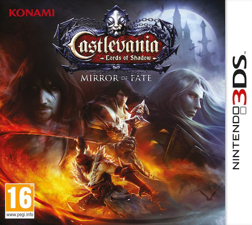 castlevania-lords-of-shadow-mirror-of-fate-jaquette-ME3050116788_2