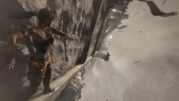 tombraider-2013-03-05-22-43-12-99