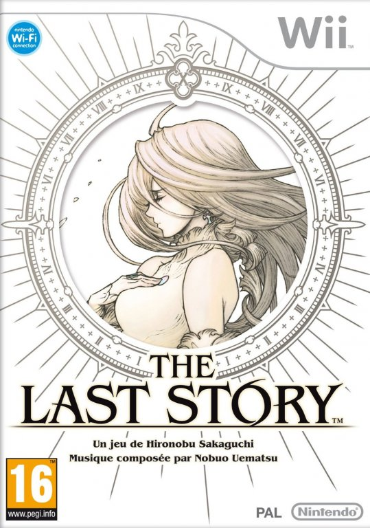 46516-the-last-story-wii