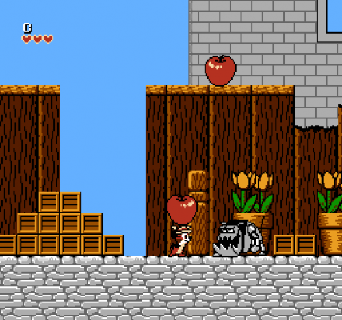 chip-n-dale-rescue-rangers-nes_146673_post-1