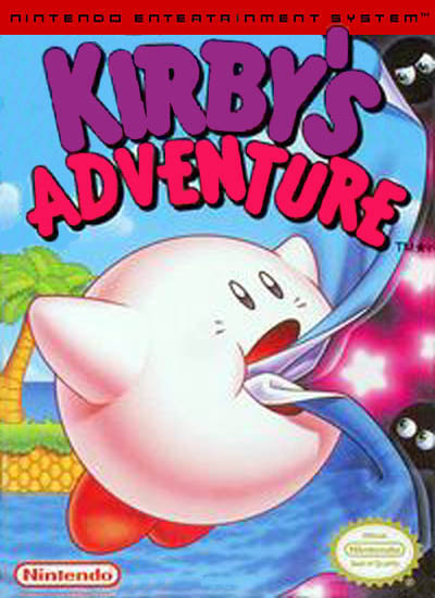 kirbys_adventure-cover-front