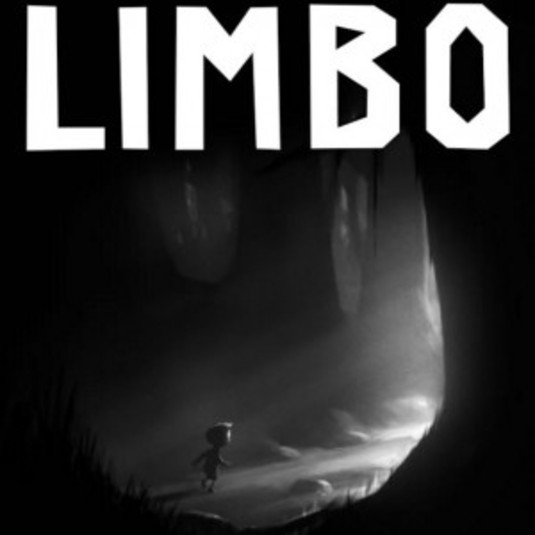 limbo-preview-02-535x535