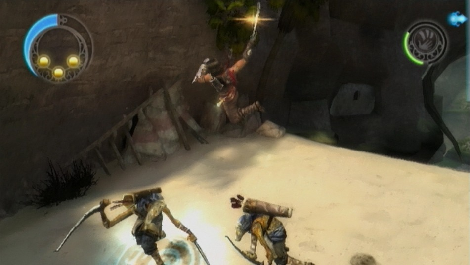 prince-of-persia-les-sables-oublies-wii-027
