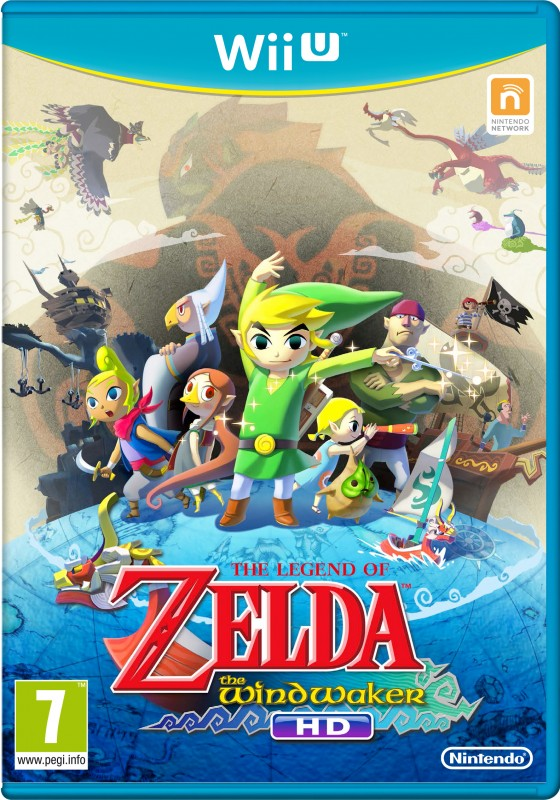 Zelda-Wind-Waker-HD-PAL-Cover-e1380498877301