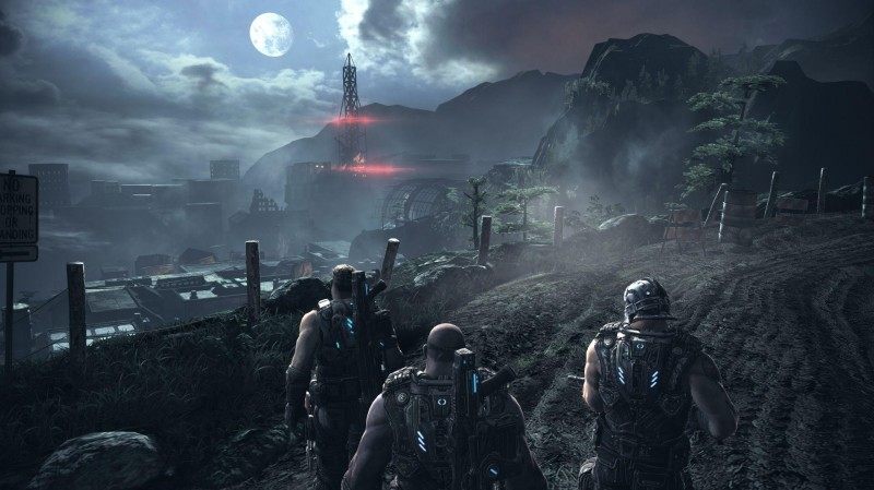 gears-of-war-judgment-aftermath_2-2-800x600