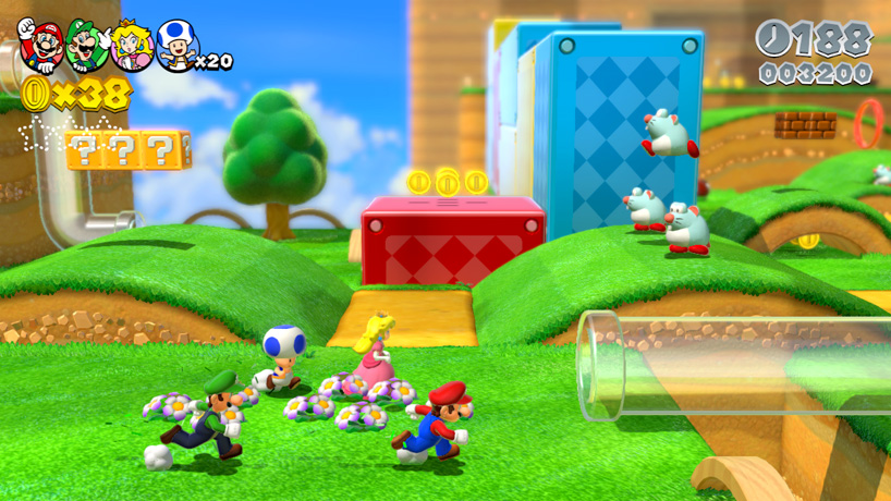 super-mario-3d-world-credit-nintendo-jpg
