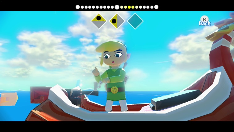 the-legend-of-zelda-the-wind-waker-hd-wii-u-10