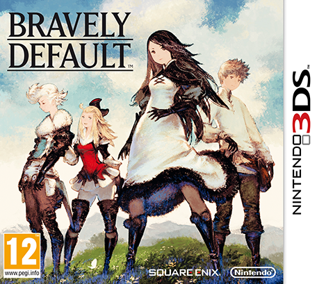 PS_3DS_BravelyDefault_enGB