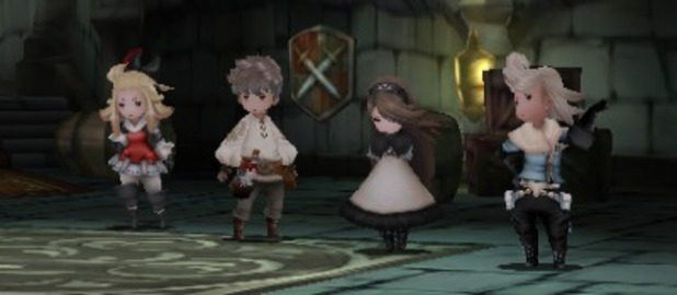 gaming_bravely_default_6.png